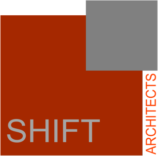 shift-architects.com